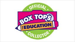 BTFE_Official_Collector_Badge_Thumbnail