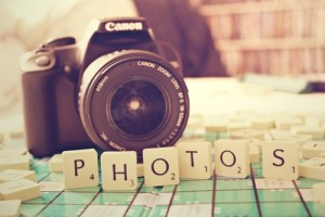 our_camera_tumblr_photography