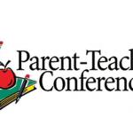 Parent Conferences Nov. 20th & 21st