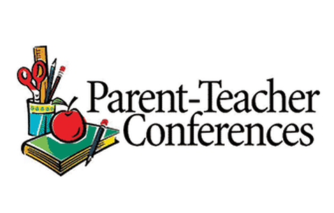 Parent Conferences Nov. 20th & 21st