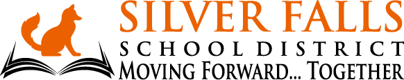 Evergreen Elementary School Logo